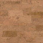 Wicanders Series 1000 Panel - Identity Collection Cork Flooring: Spice I108003