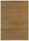 Shaw Living Antiquities Ashford (Beige) Rectangle 7'7