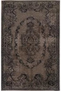 Shaw Living Inspired Design Avondale (Beige) Rectangle 2'2