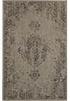 Shaw Living Kathy Ireland Home Essentials Buckingham (Multi) Runner 2'3