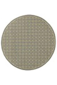 Shaw Living Structure Compositions (Buff Beige) Rectangle 5'0
