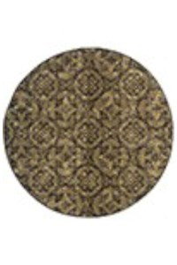 Shaw Living Antiquities Diamond Kashan (Light Multi) Rectangle 9'6