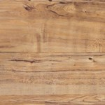 Mannington Adura Homestead Plank: Spalted Maple Amber Luxury Vinyl Plank HO301