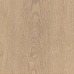 Armstrong Rustics Premium: New England Long Plank Coastline Clam 12mm Laminate L6579