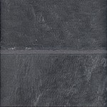 Armstrong Nature's Gallery Collection: Slate Ebony Mist 8mm Laminate L6572
