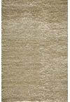 Shaw Living Kathy Ireland Home Gallery Royal Shimmer (Beige) Runner 2'6