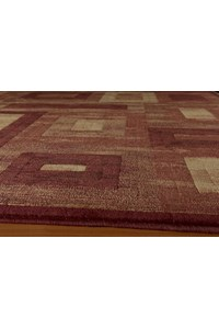 Shaw Living Antiquities Royal Sultanabad (Beige) Rectangle 7'9