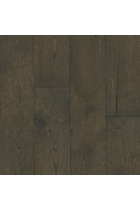 Shaw Living Accents Storm (Ebony) Rectangle 7'9