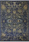 Shaw Living Antiquities Tabriz Trellis (Beige) Runner 2'7