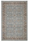 Shaw Living Antiquities Westgate (Glassblock) Rectangle 7'7