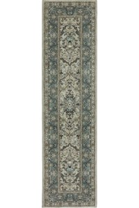 Shaw Living Antiquities Westgate (Sage) Rectangle 7'7