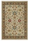 Nourison Collection Library Chambord (CM14-LGD) Rectangle 3'6
