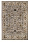 Nourison Collection Library Chambord (CM01-IV) Runner 2'0