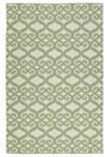 Nourison Collection Library Cosmopolitan (CS29-MID) Runner 2'3