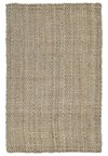 Nourison Nourtex India House (IH58-RUS) Rectangle 8'0