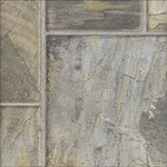 Armstrong Nature's Gallery Collection:  Porto Alegre Glacier 8mm Laminate L6584