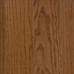 "Bruce Hardwood Flooring by Armstrong Manchester Plank:  Saddle 3/4"" x 3 1/4"" Solid Red Oak Hardwood C1217  <font color=#e4382e> Clearance Sale! Lowest Price! </font>"