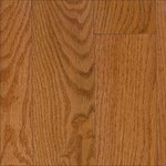 "Bruce Hardwood Flooring by Armstrong Manchester Plank:  Gunstock 3/4"" x 3 1/4"" Solid Red Oak Hardwood C1211  <font color=#e4382e> Clearance Sale! Lowest Price! </font>"