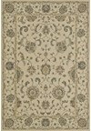 Nourison Signature Collection Nourison 2000 (2203-BRK) Rectangle 8'6