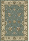 Nourison Signature Collection Nourison 2000 (2204-IV) Runner 2'6