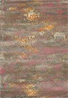 Nourison Signature Collection Nourison 2000 (2215-ROS) Rectangle 5'6