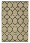 Nourison Signature Collection Nourison 2000 (2234-BL) Runner 2'6