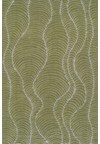 Nourison Signature Collection Nourison 3000 (3104-YEL) Rectangle 9'9
