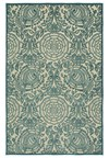 Nourison Signature Collection Nourmak (S194-RUS) Rectangle 12'0