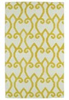 Nourison Collection Library Parthia (PT04-MTC) Runner 2'3