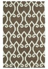Nourison Collection Library Parthia (PT05-MID) Runner 2'3