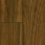 Mannington Revolutions Collection: Time Crafted Walnut Vintage 8mm Laminate 26720