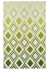 Nourison Signature Collection Nourison Reflections (RF02-SAG) Rectangle 8'6