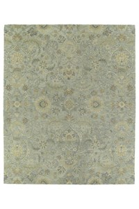 Nourison Nourtex Somerset (ST55-KHA) Rectangle 5'6