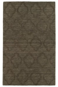 Nourison Collection Library Vallencierre (VA11-MID) Octagon 5'6