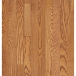 "Bruce Dundee Plank Red Oak: Butterscotch 3/4"" x 4"" Solid Red Oak Hardwood CB4216Y"