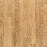 "Bruce Turlington Lock&Fold Oak: Natural 3/8"" x 5"" Engineered Oak Hardwood EAK20LG"