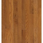 "Armstrong Kingsford Solid Strip Oak: Copper 5/16"" x 2 1/4"" Solid Oak Hardwood KG611CPLGY"