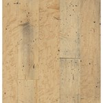 "Armstrong Heritage Classics Collection Maple: Antique Natural 3/8"" x 5"" Engineered Maple Hardwood HCM411ANYZ"