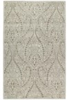 Karastan Woven Impressions (35502) Beaded Curtain (13111) Rectangle 8'6