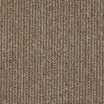 "Shaw Chatterbox: Chatty Kathy 24"" x 24"" Carpet Tile 54459 59201"