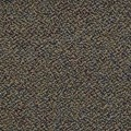"Shaw Swizzle: Relay 24"" x 24"" Carpet Tile 54440 40300"