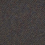 "Shaw Swizzle: Red Rover 24"" x 24"" Carpet Tile 54440 40800"