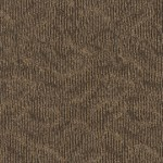 "Shaw Ripple Effect: Sequence 24"" x 24"" Carpet Tile J0116 00703"