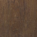 Shaw Array Merrimac Plank: Calley Oak Luxury Vinyl Plank 0032V 700
