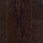 Bruce Park Avenue:  Wenge 12mm Laminate L3045  <font color=#e4382e> Clearance Pricing! Only 12 SF Remaining! </font>
