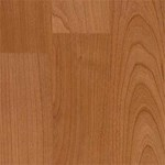 Quick-Step QS 700 Collection: Enhanced Cherry 3-Strip 7mm Laminate SFU007