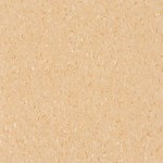 Armstrong Standard Excelon Imperial Texture: Doeskin Peach Vinyl Composite Tile 51801