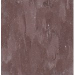 Armstrong Standard Excelon Imperial Texture: Purple Brown Vinyl Composite Tile 57500