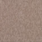 Armstrong Standard Excelon Imperial Texture: Rose Hip Vinyl Composite Tile 57505