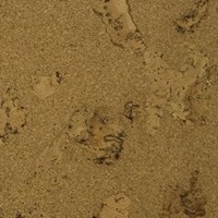 USFloors Natural Cork EcoCork: Luna High Density Cork 40P3510
